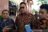 PT BNJM dan PT SEM berdamai di PN Tamiang Layang