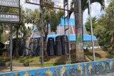 930 aparat keamanan siaga antisipasi demo peringatan Hari HAM