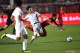 Timnas Vietnam mulai pemusatan latihan pada September