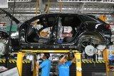 Peneliti Indef: Investasi asing sulit jadi tumpuan dongkrak ekonomi