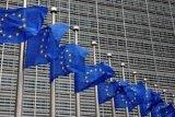 Januari 2020, Indonesia-EU akan konsultasi pembatasan ekspor bijih nikel