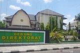 Direktur Poltekkes Mataram diperiksa penyidik Polda NTB terkait proyek nasional