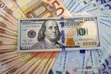Ketua Fed peringatkan resesi berkepanjangan, dolar AS makin kuat