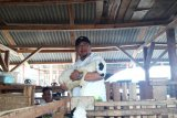 ACT luncurkan lumbung ternak kembalikan kejayaan agraris
