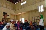 BPJS sosialisasikan program JKN-KIS di Kelurahan Lahei II