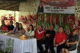 DLR pastikan kawal aspirasi rakyat Minahasa Tenggara