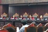 MK tolak gugatan politisi PSI terkait syarat usia kepala daerah
