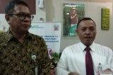 BP Jamsostek Sulama target peserta meningkat 12 persen pada 2020