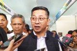 Sebanyak 5.047 buruh di Jawa Barat di-PHK terkait COVID-19