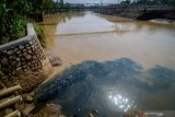 DLH Dumai temukan dugaan pencemaran lingkungan PT Eka Dura Indonesia