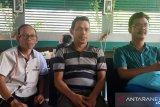 MTI NTB minta pemerintah provinsi menertibkan taksi daring ilegal