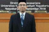 EMP Bentu Ltd pasok gas Riau 82 juta kaki kubik per hari