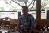 Satu positif Corona, Bupati Lampung Barat keluarkan kebijakan sterilisasi wilayah dan jaminan hidup