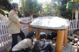 Situs Watu Payon Pati diusulkan sebagai cagar budaya