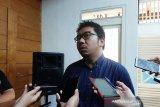 ICW ragukan lima buronan DPO kasus korupsi dapat ditemukan KPK