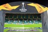 Liga Europa -- Tim-tim yang sudah lolos 32 besar dan calon penyusulnya