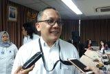 LIPI lakukan reformasi terhadap birokrasi perkuat manajemen riset