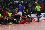 12 tim akan tampil di  Grand FinalSupersoccer Euro Futsal
