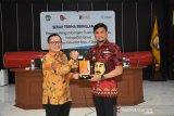 Pemkab Gowa-Putera Sampoerna tingkatkan kualitas guru melalui PBG