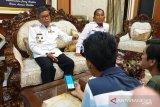 Wali Kota Parepare segera pulihkan hak 39 petugas kebersihan