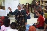 Indonesia dan Korsel perbarui kesepakatan skema eployment permit system