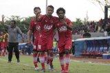 Persijap Jepara tundukkan Perseden Denpasar 2-0