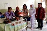 Optimalkan pelayanan kesehatan, RSUD Tamiang Layang memerlukan pembenahan
