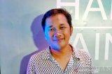 Kisah Hanung Bramantyo buat film dari handycam hingga smartphone