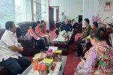 Pemprov fasilitasi kebutuhan atlet Kalteng bertanding di Internasional