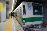 Di balik pengoperasian  kereta bawah tanah Jepang