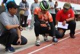 Ganjar buka peluang Stadion Jatidiri Semarang dikelola swasta
