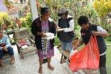 ACT salurkan  ratusan paket bantuan untuk korban banjir bandang Sigi