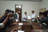 DPP PKS resmi usung AJP sebagai Cawawali Kendari