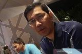 Implementasi 5G di Indonesia, untuk