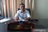 DPRD Manado ingatkan pemerintah awasi stok elpiji bersubsidi
