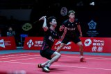 Kevin/Marcus jadi wakil ketiga Indonesia ke semifinal BWF World Tour Finals 2019