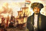 Pemerintah anugerahi gelar  pahlawan Sultan Baabullah