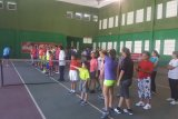 Ratusan atlet ikut ODSK