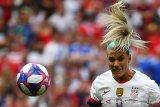 Akhirnya Brazil mengundurkan diri dari pencalonan tuan rumah Piala Dunia Putri 2023