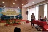 Pemprov Papua benahi akses informasi jelang PON 2020