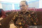 Pengamat: Pertumbuhan ekonomi Indonesia bakal bertahan 5,1 persen