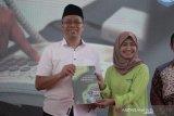 Gubernur NTB luncurkan wisata medis pertama di Indonesia