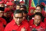 Sekjen PDIP: Adian Napitupulu segera dibawa ke Jakarta