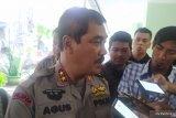 Sebanyak 29 orang diperiksa terkait kematian Hakim PN Medan