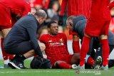 Liverpool hadapi semifinal Piala Dunia Klub tanpa Wijnaldum