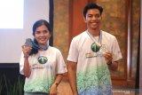Mandiri Nusa Dua International Run 2019 angkat potensi