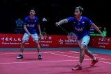 Empat turnamen bulu tangkis BWF di Asia dibatalkan