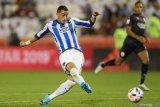 Liverpool ditantang Monterrey pada semifinal Piala Dunia Klub