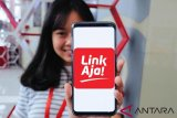 Kominfo gandeng LinkAja sediakan pembayaran online pasar tradisional Jakarta