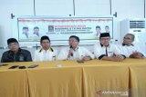Pilkada 2020, Presiden PKS minta kader maju di lima daerah di Sultra